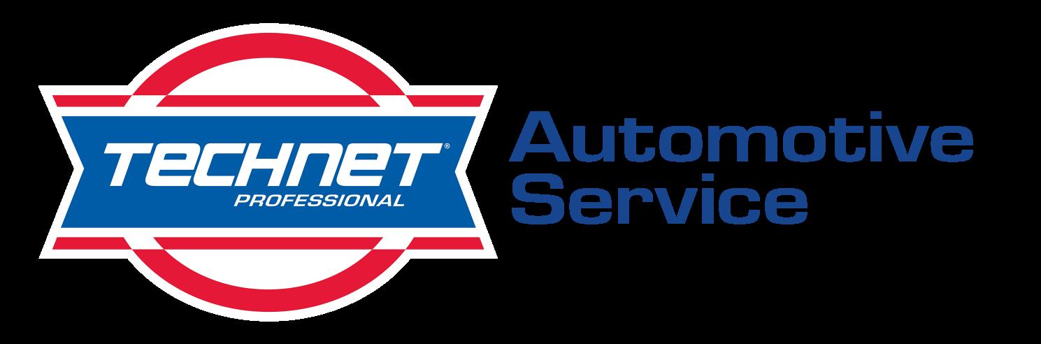 sun mark auto auto repair in lutz florida 33548 rh sunmarkauto com Mechanic Company Logos Mechanic Logo Design